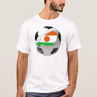 Niger national team T-Shirt