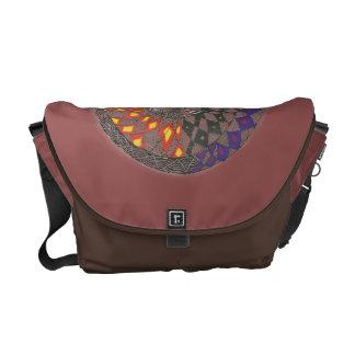 Night and Day Bag Messenger Bag