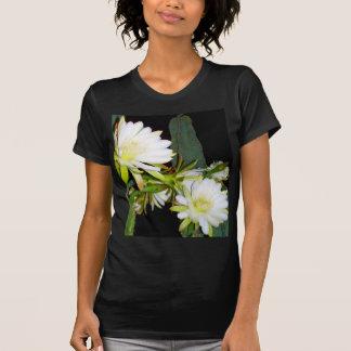 Night Bloomer T-Shirt