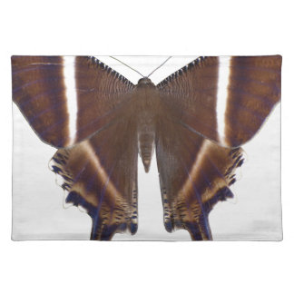 Night Butterfly Placemat