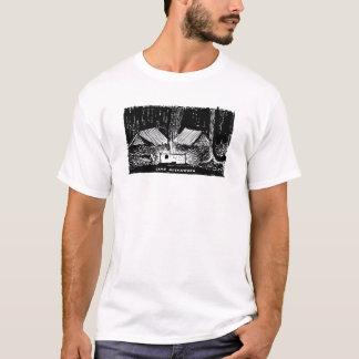 Night Camp T-Shirt