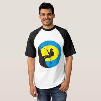 Night Climber T-Shirt