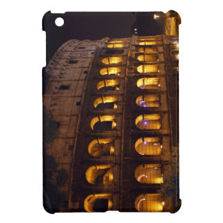 night colloseum case for the iPad mini