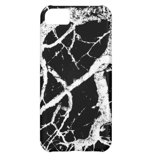 Night creatures iPhone 5C case