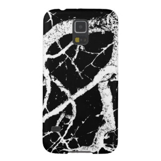 Night creatures case for galaxy s5