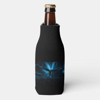 Night Eagle Bottle Cooler