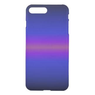 Night Glow iPhone 7 Plus Case