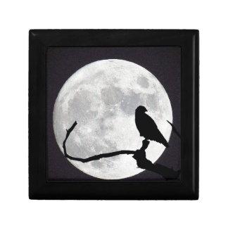 Night Hawk Gift Box
