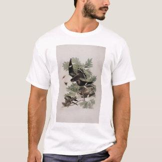 Night Hawk T-Shirt