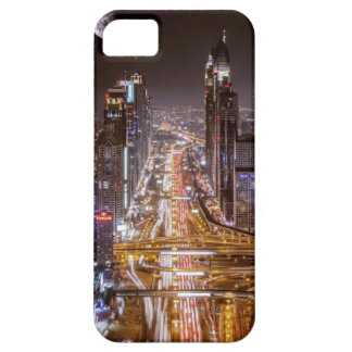Night Life iPhone 5 Case