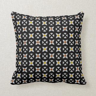 Night-light Blossoming Decor-Soft Pillows