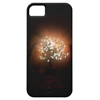Night Light iPhone 5 Covers