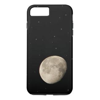 Night Moon 2 iPhone 8 Plus/7 Plus Case