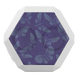 night moth butterflies background white boombot rex bluetooth speaker