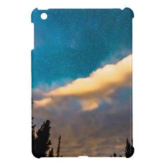 Night Moves iPad Mini Cases