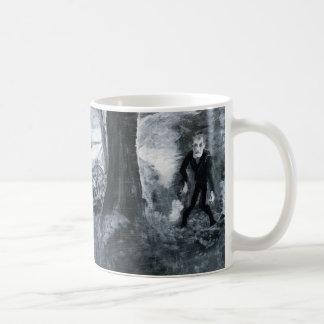 Night of the Living Dead Coffee Mug