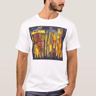 Night Place T-Shirt