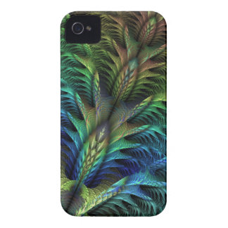 Night shader Case-Mate Case iPhone 4 Case-Mate Cases