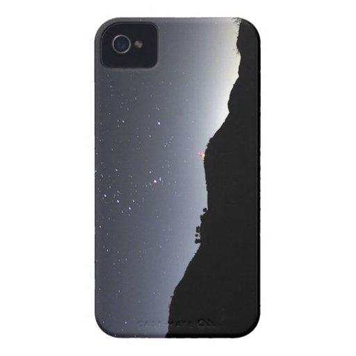 night sky iPhone 4 Case-Mate cases