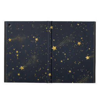 Night Sky iPad Air Case