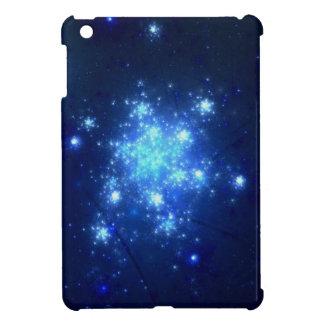 Night Sky iPad Mini Cover