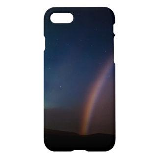 night sky iPhone 8/7 case
