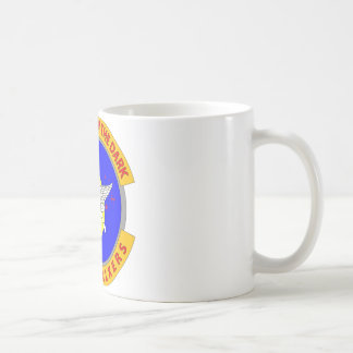 Night Stalkers Coffee Mug