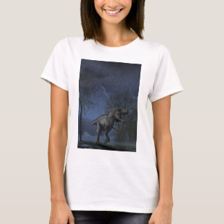 night_terrors T-Shirt