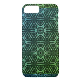 Night Tide iPhone 8/7 Case