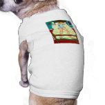 Night Watch - Chihuahua on duty