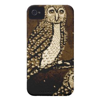 Night WatchersIMG_0247.JPG Case-Mate iPhone 4 Case