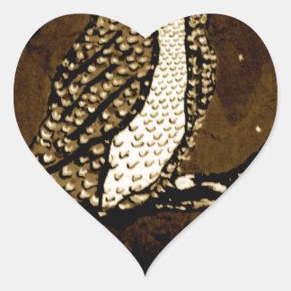 Night WatchersIMG_0247.JPG Heart Sticker