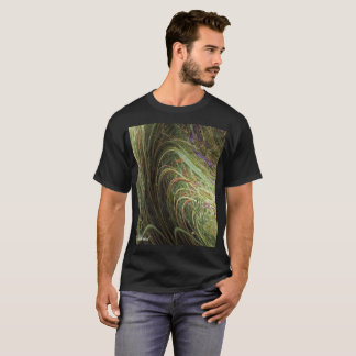 Night wind #1 T-Shirt