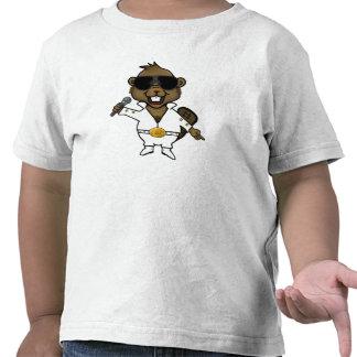 Nightclub Entertainer Tshirts