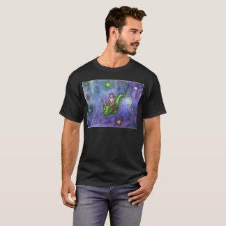 NightFlight Unisex T-Shirt