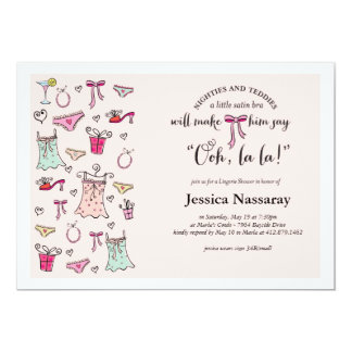 Browse the Hen Party Invitation Collection and personalise by colour, design or style.