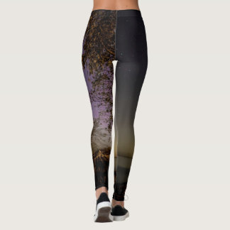 Nightlife Leggings