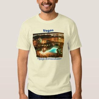 Nightlife Tee Shirt