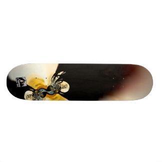 Nightmare Skateboards