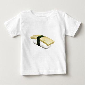 Nigiri Tamago Sushi Baby T-Shirt