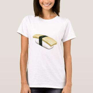 Nigiri Tamago Sushi T-Shirt