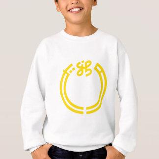 Niigata Symbol Sweatshirt