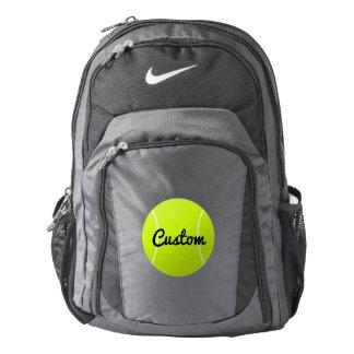 Nike Tennis Custom Backpack