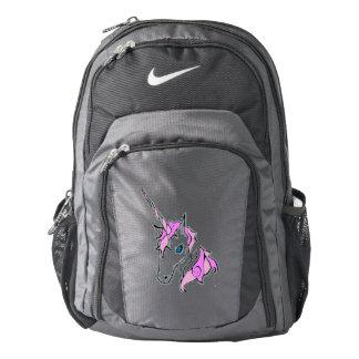 Nike Unicorn Custom Performance Backpack