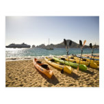Nikki Beach, Me Resort by Melia Cabo, Cabo San Post Card