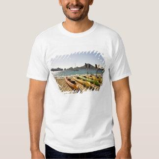 Nikki Beach, Me Resort by Melia Cabo, Cabo San T Shirts
