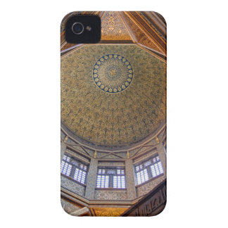 Nilometer Final iPhone 4 Case