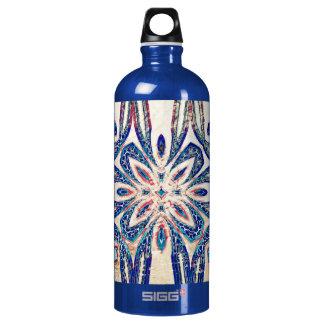 Nina Jane Water Bottle