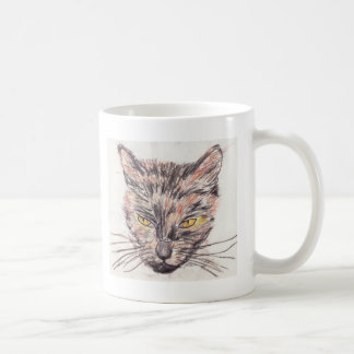 ninasketch coffee mug