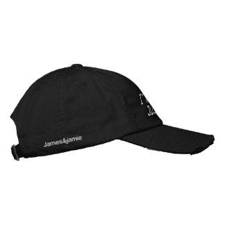 Ninga Hat